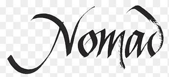 شركة نوماد للتسويق NOMAD Marketing توفر وظائف تصميم نسائية وللرجال 6290
