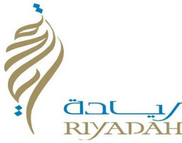 الباحة - دورة تدريبية عن بعد للمهتمين بريادة الأعمال يعلنها معهد ريادة الأعمال الوطني 6291