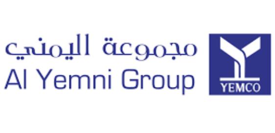 وظائف إدارية بمجال التسويق للنساء والرجال في مجموعة اليمني 6298