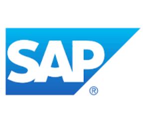 شركة ساب SAP توفر وظائف إدارية جديدة للنساء والرجال 6303