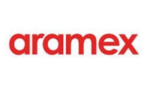 وظائف إدارية بمجال الخدمات اللوجستية تعلن عنها شركة أرامكس 6338