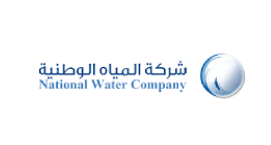 شركة المياه الوطنية تعلن عن وظائف إدارية نسائية ورجالية 6350