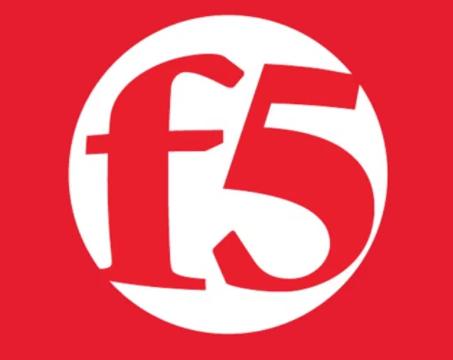 شركة إف فايف توفر وظائف هندسية جديدة للنساء والرجال 6352