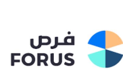 شركة فرص Forus توفر وظائف إدارية للنساء والرجال 6354