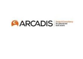 وظائف إدارية نسائية وللرجال في شركة أركاديس Arcadis  6435