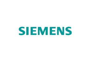 برنامج تدريبي عن بعد للنساء والرجال في شركة سيمنز الألمانية 6437