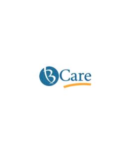 نساء - وظائف تقنية للرجال والنساء في شركة عناية الوسيط لوساطة التأمين  677