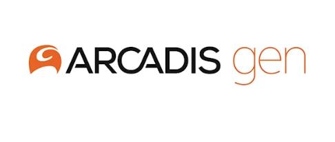 شركة أركادايس Arcadis توفر وظائف إدارية للنساء والرجال في الرياض 7158