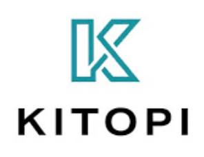 شركة كيتوبي Kitopi توفر وظائف إدارية نسائية وللرجال  7160
