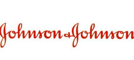 وظائف إدارية نسائية وللرجال تعلن عنها شركة جونسون آند جونسون 7223