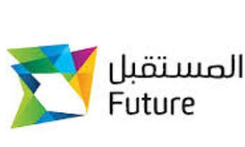60 وظيفة نسائية وللرجال براتب 4000 مؤسسة أسواق المستقبل للمقاولات 7243