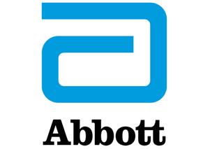 شركة مختبرات أبوت Abbott توفر وظائف إدارية وفنية للنساء والرجال 7266