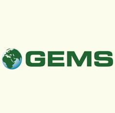 وظائف قانونية نسائية وللرجال في شركة إدارة الخدمات البيئية العالمية  7273