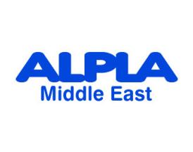 وظائف إدارية وفنية للنساء والرجال في شركة ألبلا جروب ALPLA Group 7274
