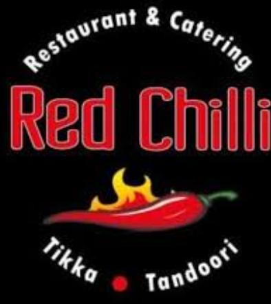 5 وظائف نسائية بمجال الاستقبال براتب 4000 في مطعم الفلفل الأحمر  7285