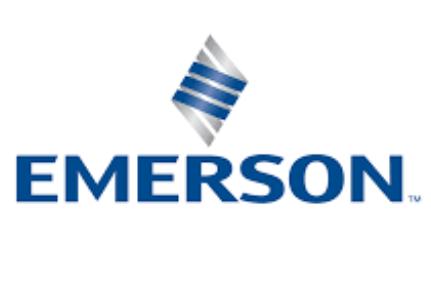 وظائف إدارية للنساء والرجال في شركة حلول الأتمتة من إيمرسون 7298