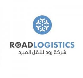 شركة رود المحدودة توفر وظائف قانونية نسائية وللرجال براتب 5000 بدوام جزئي 7344