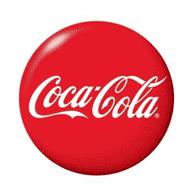 وظائف إدارية نسائية ورجالية في شركة كوكا كولا السعودية لتعبئة المرطبات 7347