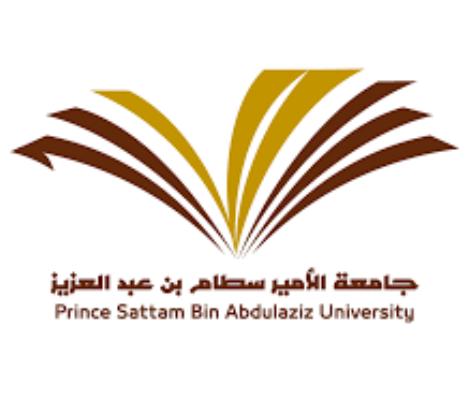 وظائف إدارية وصحية في جامعة الأمير سطام بن عبد العزيز 735