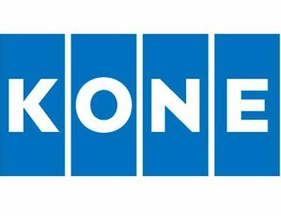 شركة كوني تعلن عن وظائف جديدة لحملة الدبلوم في جدة 7427
