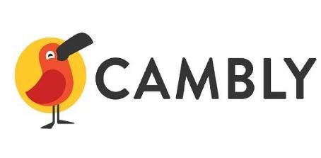 شركة كامبلي توفر وظائف إدارية للنساء والرجال بمجال التسويق والمبيعات 7428