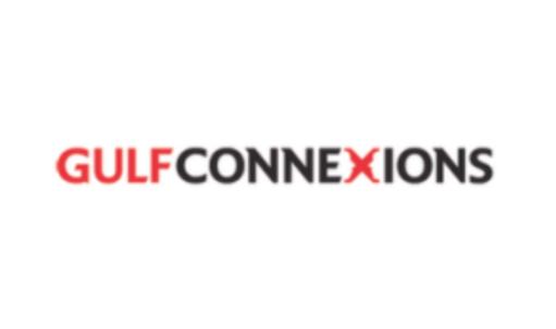 شركة اتصالات الخليج Gulf Connexions توفر وظائف إدارية نسائية وللرجال 7429