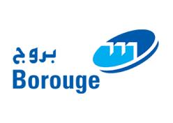 شركة بروج العالمية المحدودة توفر وظائف نسائية إدارية بدوام جزئي 8105