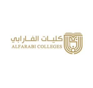 وظائف للعمل عن بعد للنساء والرجال تعلن عنها كليات الفارابي Alfarabi Colleges 8153