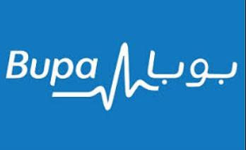 شركة بوبا العربية توفر اليوم وظائف إدارية جديدة للنساء والرجال 8177