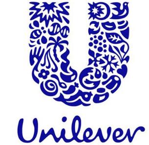 الشرقية - وظائف إدارية نسائية وللرجال تعلن عنها شركة يونيليفر Unilever 8195