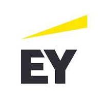 شركة إرنست ويونغ EY توفر وظائف إدارية جديدة نسائية وللرجال 8231