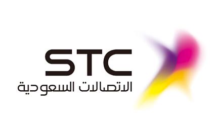 شركة الاتصالات السعودية STC توفر وظائف إدارية للنساء والرجال بمجال الإشراف 8234