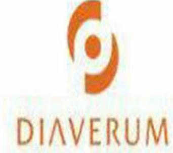 وظائف صحية جديدة للنساء والرجال في شركة ديافرم 8263