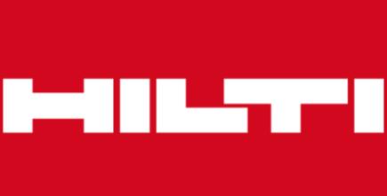 وظائف إدارية للنساء والرجال تعلن عنها مجموعة هيلتي Hilti 8286