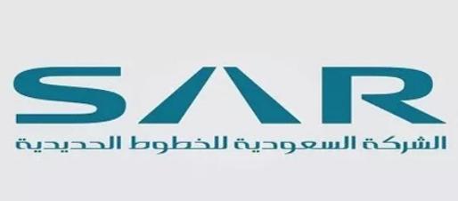 الحديدية -سار - 11 فرصة تدريبية جديدة تعلن عنها الشركة السعودية للخطوط الحديدية (سار) 8292