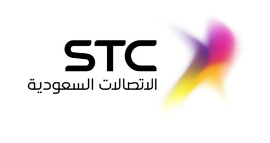 93 وظيفة إدارية جديدة تعلن عنها شركة الاتصالات السعودية في الرياض 8296