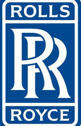 شركة رولز رويس Rolls-Royce توفر وظائف إدارية للنساء والرجال 8297