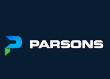 شركة بارسونزParsons  توفر وظائف هندسية جديدة للنساء والرجال 8324