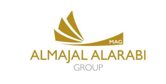 5 وظائف هندسية براتب 8400 بدوام جزئي في شركة مجموعة المجال العربي 8328
