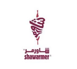 وظائف إدارية للنساء والرجال في شركة شاورمر للأغذية  8329