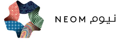 شركة مشروع نيوم تعلن عن وظائف إدارية جديدة للنساء والرجال 8330