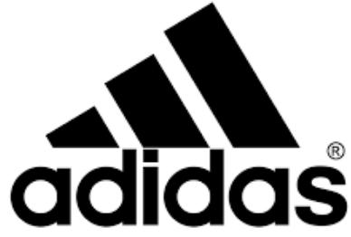 وظائف إدارية بمجال التسويق والمبيعات في شركة أديداس العالمية 8331
