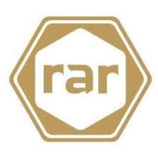 وظائف فنية جديدة في شركة راشد عبد الرحمن الراشد وأولاده 8332