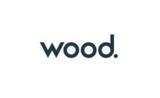 وظائف هندسية للنساء والرجال في شركة وود Wood 8337