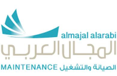 شركة المجال العربي توفر 5 وظائف نسائية ورجالية براتب 8400 8338
