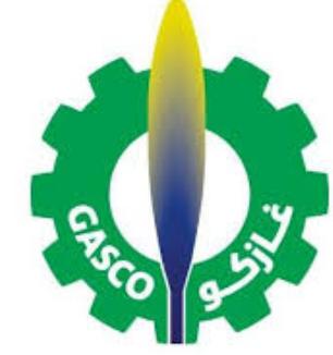 وظائف هندسية جديدة في شركة الغاز والتصنيع الأهلية (غازكو) 8351
