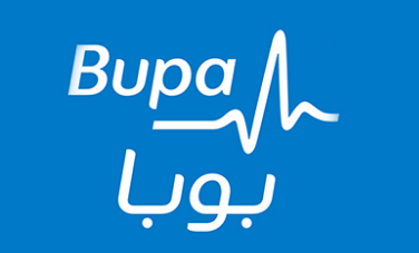 شركة بوبا العربية تعلن عن وظائف إدارية نسائية ورجالية  8409