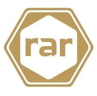 وظائف إدارية نسائية ورجالية جديدة في شركة راشد عبد الرحمن الراشد وأولاده 8417
