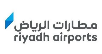 مطارات الرياض تعلن عن توفر وظائف إدارية للرجال والنساء  892