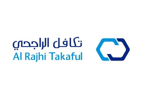 وظائف نسائية وللرجال في شركة تكافل الراجحي في الرياض 894